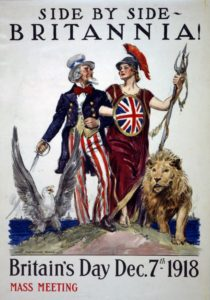 britains-day-vintage-poster