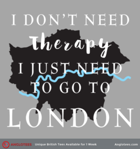 need-london-for-catalog-502x535